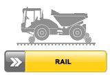 View our Rail Equipment